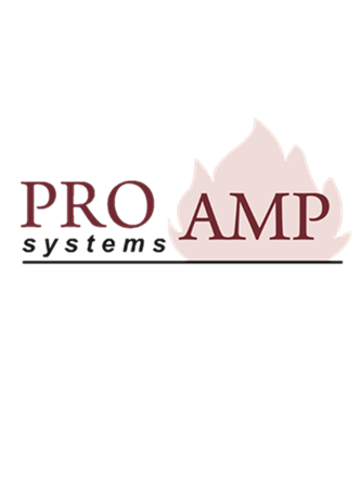 Pro-Amp Systems