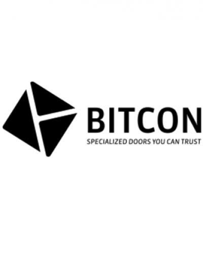 BITCON Industries (PTY) LTD