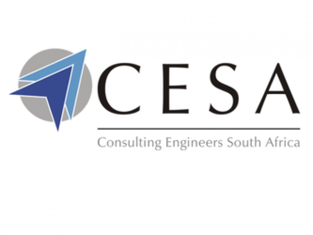 Consulting Engineers South Africa (CESA)