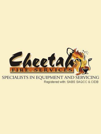 Cheetah Fire Services