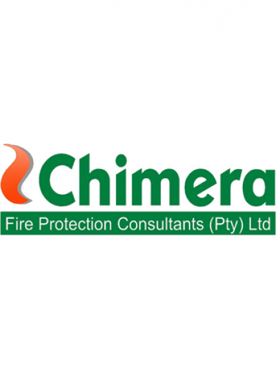 Chimera Fire Protection Consultants