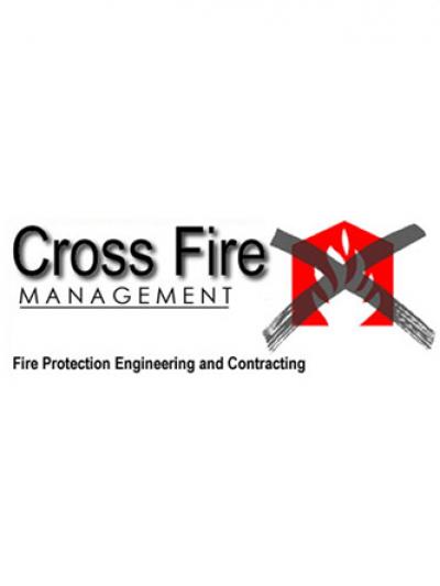 Cross Fire Management (PTY) LTD