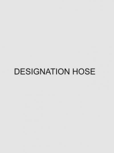 Designation Hose
