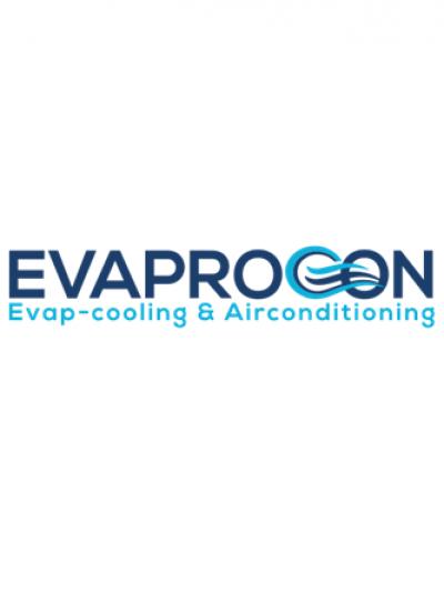 EVAPROCON