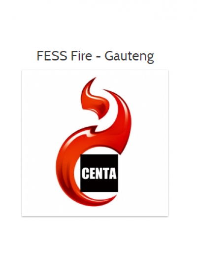 FESS Fire Extinguisher Services (PTY) LTD