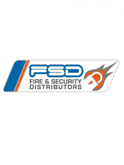 FSD Fire and Security Distributors