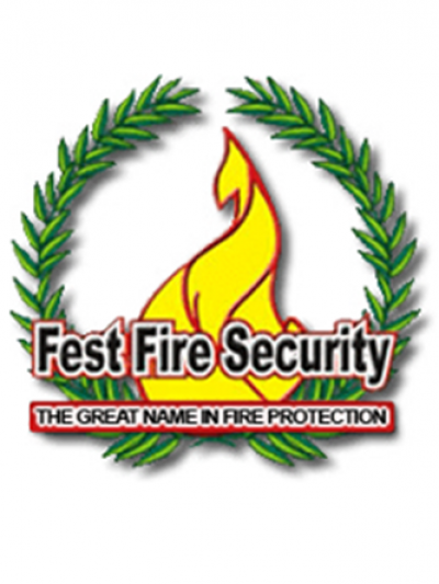 Fest Fire Security