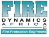 Fire Dynamics Africa