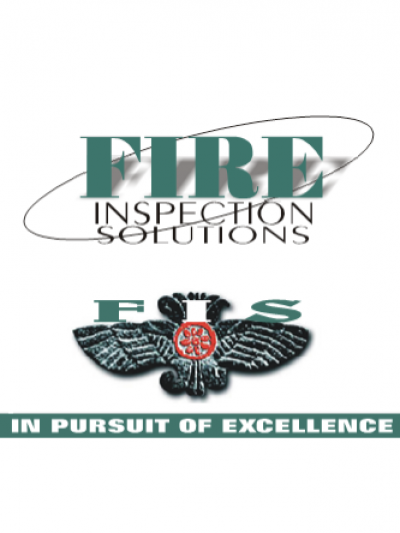 Fire Inspection Solutions