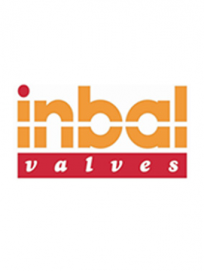 Inbal Valves
