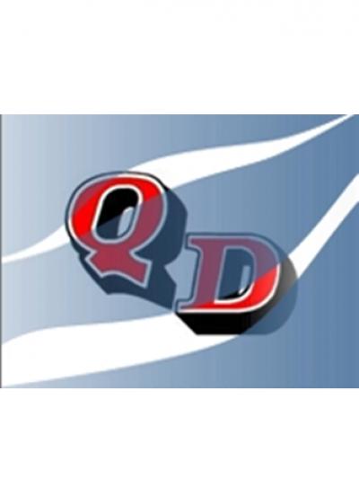 QD Air (PTY) LTD