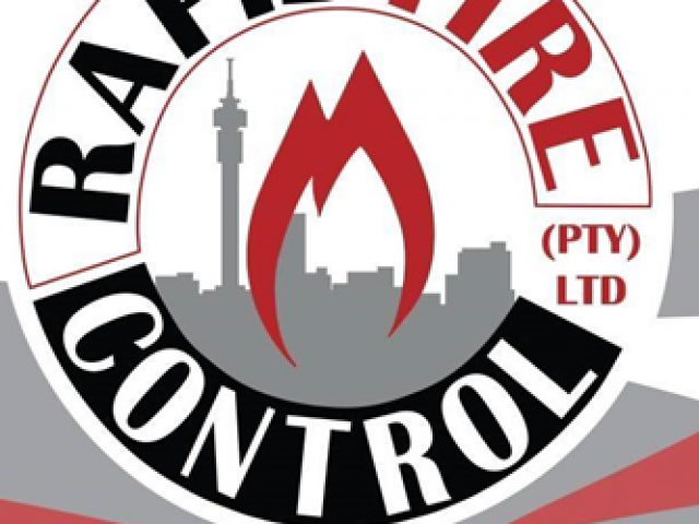 Rapid Fire Control