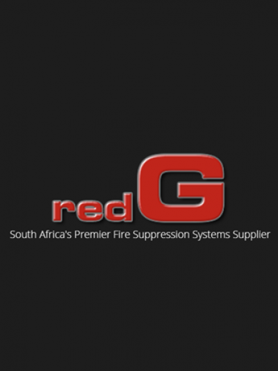 Red G Distributors