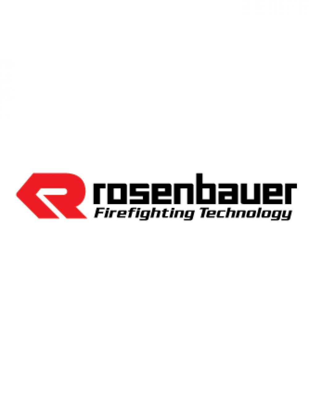 Rosenbauer South Africa PTY LTD FireWeb