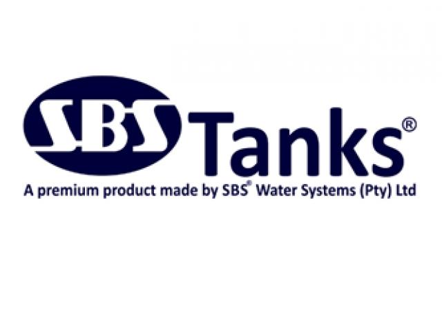 SBS Water Systems (Pty) Ltd