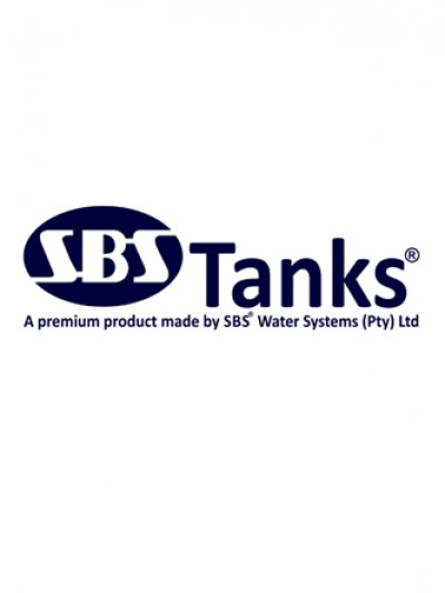 SBS Water Systems (Pty) Ltd