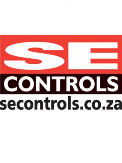 SE Controls