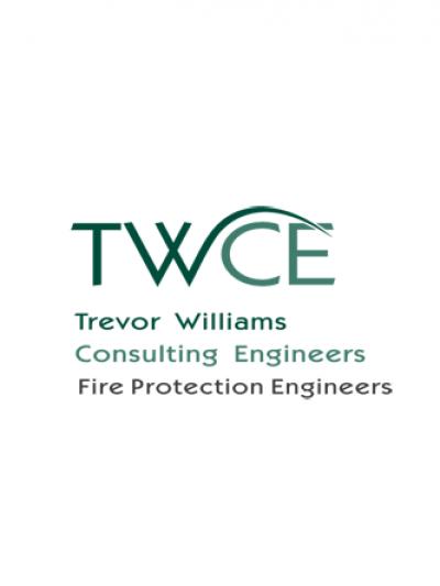 Trevor Williams Consulting Engineers