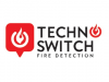 Technoswitch – Fire Detection