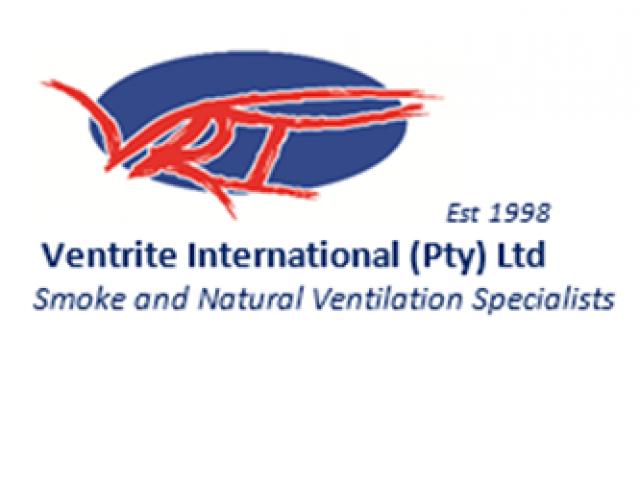 Ventrite International (PTY) LTD