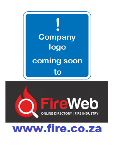 Fire Technology & Consulting Services (FIRELAB)