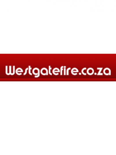 Westgate Fire (PTY) LTD