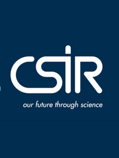 Council for Scientific & Industrial Research (CSIR)