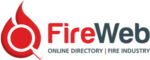 Fire Web